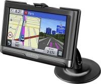 "Garmin Nuvi 2497LMT 4.3"" Automotive GPS With Lifetime Maps & Traffic Photo"
