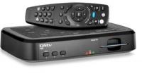 DStv HD Decoder - Installation Voucher Includes Dish LNB and Installation Photo