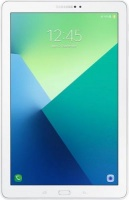 "Samsung Galaxy Tab3 GT-P5210 10.1"" Android 4.2 Tablet PC Photo"