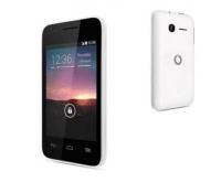 Smart Kicka 3 -Core Cellphone Photo