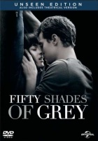 Fifty Shades Of Grey - 2-Disc Special Edition Photo