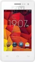 "Mobicel Gem 3.5"" -Core Cellphone Photo"