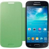 Samsung Originals Flip Cover for Galaxy S4 Mini Photo