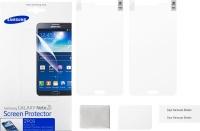 Samsung Originals Screen Protector Galaxy Note 3 Photo