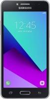 "Samsung Galaxy Grand Prime Plus 5.0"" Cellphone Photo"