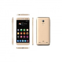 Zte Blade V7LITE - Gold / Pre-owned Photo