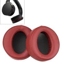 SUNSKYCH 1 Pair Sponge Headphone Protective Case for Sony MDY-XB950BT B1 Photo