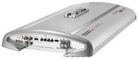 Boss Audio CHAOS EXXTREME 5000 Watts Class D Monoblock Power Amplifier Photo