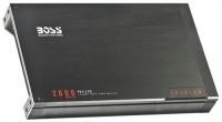 Boss Audio PHANTOM 2000 Watts 4-Channel MOSFET Power Amplifier Photo