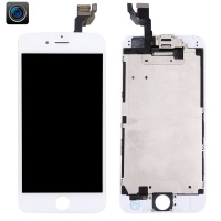 """SDP 10 piecesS iPartsBuy 4"""" 1 for iPhone 6 Digitizer Assembly Photo"""