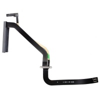 "SDP HDD Hard Drive Flex Cable for Macbook Pro 13.3"" A1278 821-1226-A Photo"