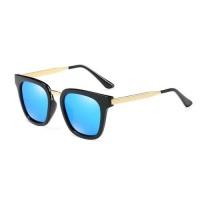 SDP Men Fashion UV400 Polarized Sunglasses Photo