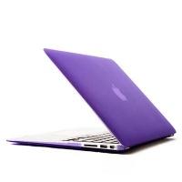 "SDP Enkay Series Crystal Hard Protective Case for Apple Macbook Air 13.3"" Photo"