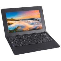 "SUNSKYCH 10.1"" Netbook PC 1GB 8GB TDD-10.1 Android 5.1 ATM7059 Quad Core 1.6GHz BT WiFi HDMI SD RJ45 Photo"