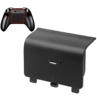 600mAh Rechargeable Ni-MH Battery Pack for Xbox One Game Controller Photo
