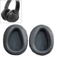 SUNSKYCH 1 Pair Sponge Headphone Protective Case for Sony MDR-ZX780DC Photo