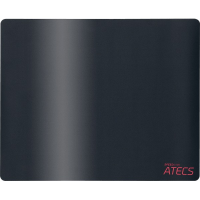 SPEEDLINK ATECS SOFT GAMING MOUSEPAD - L Photo
