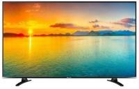 "HiSense 32"" Direct LED Backlit HD ready TV Photo"