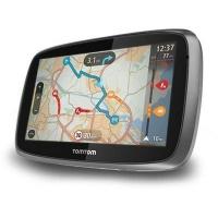 TOMTOM GO5000 GPS Photo