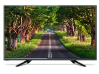 "Jvc 24"" High Definition LED Television Photo"