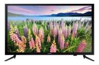 Samsung 40 SMART LED TV Photo