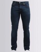 Levi's® 511™ Slim Fit Jeans Canyon Dark Photo