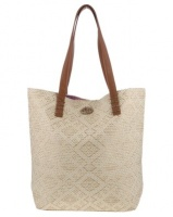 Cappelli Bag 952 Natural Photo