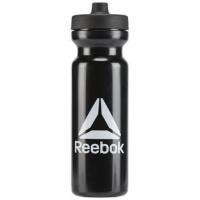 Reebok Foundation Bottle 750 ml Photo
