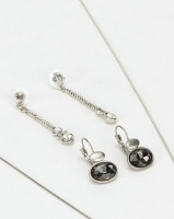All Heart 3 Pack Jewelry Set Multi Photo