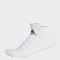 adidas Alphaskin Lightweight Cushioning Ankle Socks Photo