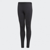 adidas Alphaskin Sport Long Tights Photo