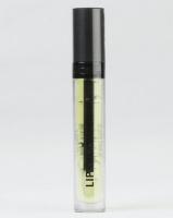 GOSH Lip Oil 001 Clear Photo