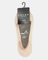 Falke Invisible Socks Sand Photo