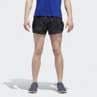 adidas Response Split Shorts Photo