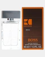 Hugo Boss Hugo Orange M EDT Spray 40ml Photo