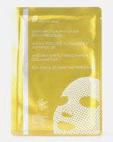 Timeless Truth Collagen &Q10 Perfecting Peptide Mask Photo