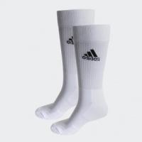adidas 3-Stripes Performance Crew Socks 2 Pairs Photo