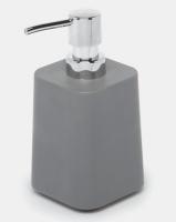 UMBRA Scillae Soap Dispenser Pump Photo