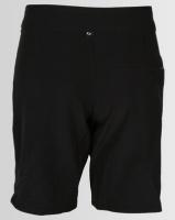 Lizzard Boys Cono Shorts Black Photo