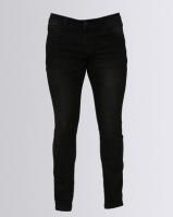 Jonathan D Fuel Slim Jeans Black Photo