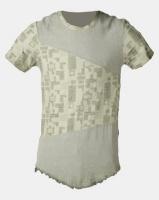 K Star 7 Retro Riri T-Shirt Olive Photo