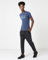 ASICS Stretch Woven Pants Black Photo