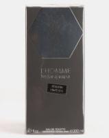 Yves Saint Laurent L'homme Eau De Toilette Special Edition 200ml Photo