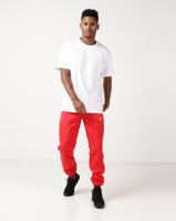 Puma Sportstyle Prime Archive Embossed Print Tee White Photo