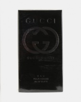 Gucci Guilty Eau EDT 50ml Photo
