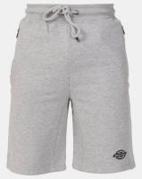 Dickies Orlando Active Shorts Grey Melange Photo