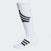 adidas ALPHASKIN GRAPH CUSHIONED SOCKS Photo