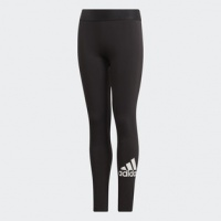 adidas Athletics MUST HAVES BADGE OF SPORT TIGHTS Photo