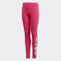 adidas ESSENTIALS LINEAR TIGHTS Photo