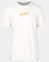 Hurley Enjoy S/S T-Shirt Neutrals Photo